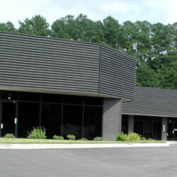 commercial_loft_office_warehouse_space_for_lease_30318_atlanta_westside_2195defoors1-lrg