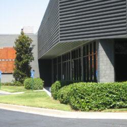 commercial_loft_office_warehouse_space_for_lease_30318_atlanta_westside_2195defoors2-lrg