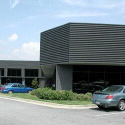 commercial_loft_office_warehouse_space_for_lease_30318_atlanta_westside_2195defoors3-lrg