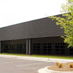 commercial_loft_office_warehouse_space_for_lease_30318_southland1-lrg