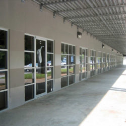 commercial_loft_office_warehouse_space_for_lease_30318_southland2-lrg