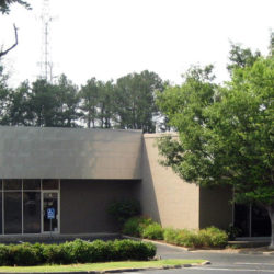 commercial_space_for_lease_30318_gillespi-lrg