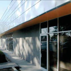 commercial_space_for_lease_30318_gillespi2-lrg
