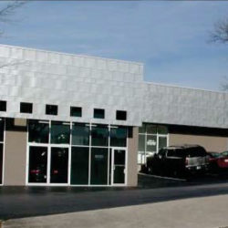 commercial_space_for_lease_30318_gillespi3-lrg