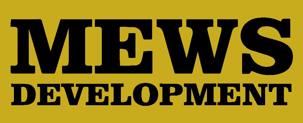 Mews Development - Atlanta, GA
