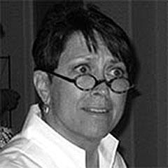 Susan Puett - Mews Development, Atlanta, GA